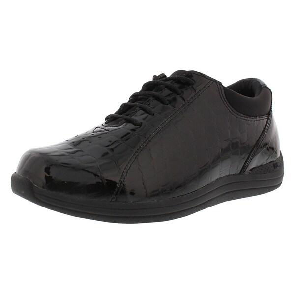 Drew Tulip Athletic Women's Shoes