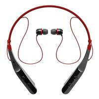 LG TONE TRIUMPH HBS-510 Wireless Bluetooth Stereo Headset