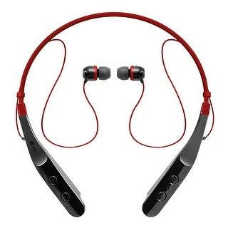 LG TONE TRIUMPH HBS-510 Wireless Bluetooth Stereo Headset