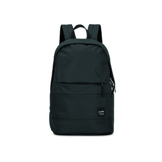 Pacsafe Slingsafe LX300 - Black Anti-theft Backpack