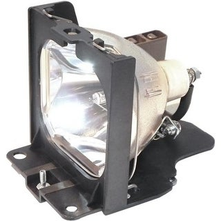 eReplacements LMP-600-ER eReplacements Projector Lamp - Projector Lamp - 2000 Hour