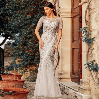 96889fe9 Buy Evening & Formal Dresses Online at Overstock | Our Best Dresses Deals