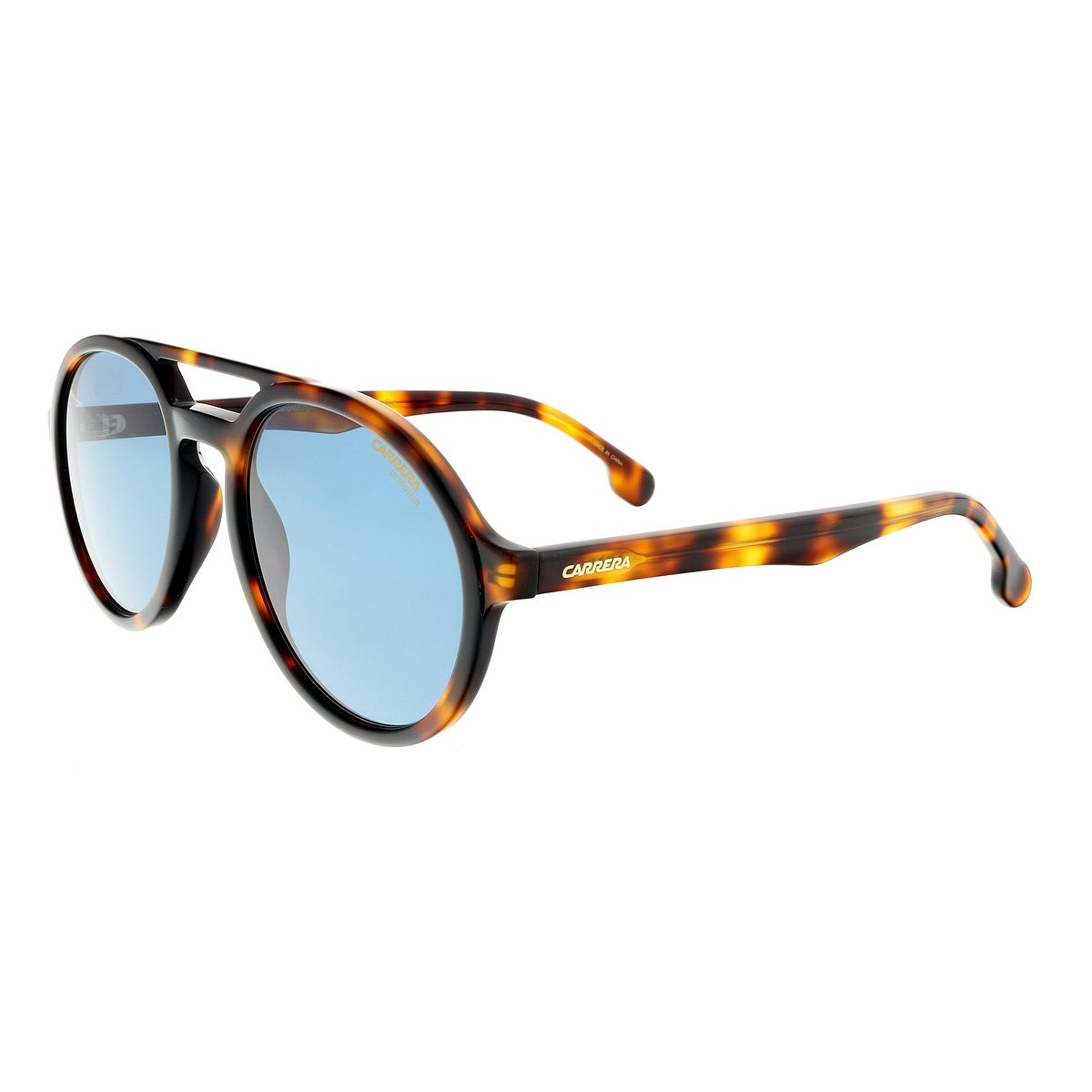 867858be8d Carrera Men's Sunglasses | Find Great Sunglasses Deals Shopping at Overstock