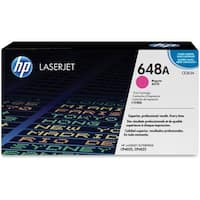 HP 646X High Yield Black Original LaserJet Toner Cartridge (CE263AG)(Single Pack)