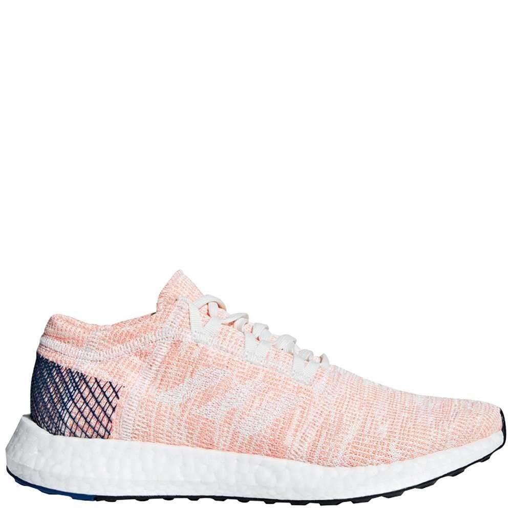 Pureboost Go Running Shoes
