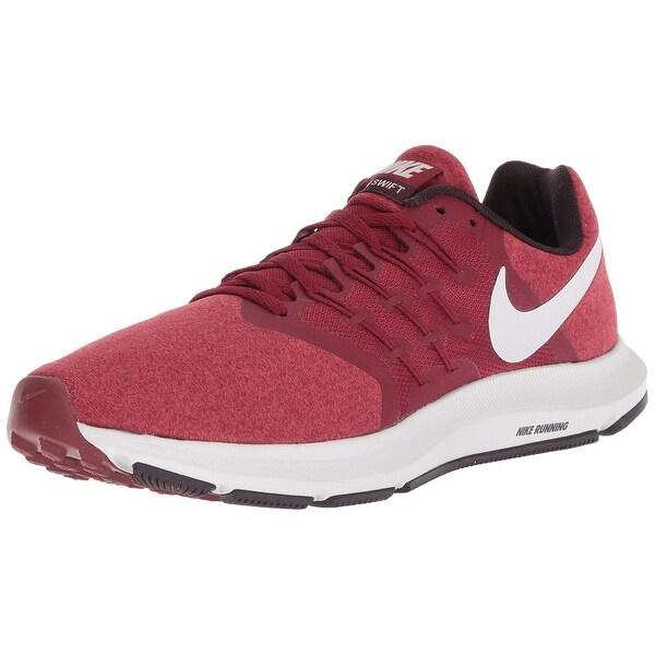 a39148084a7 Shop Nike Men s Swift Running Shoe