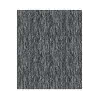 Graham and Brown 101446 56 Square Foot - Grasscloth Midnight - Non-Pasted Vinyl Wallpaper