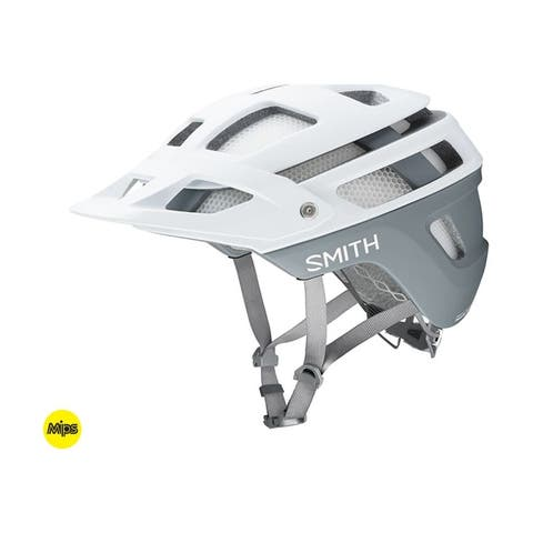 Smith Forefront 2 MIPS Helmet White - Large