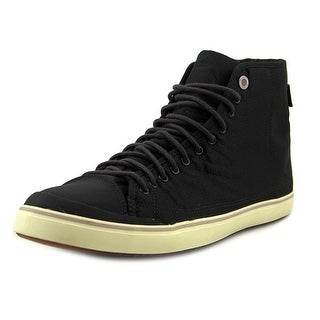 Tretorn Gore Tex High Tops Synthetic Fashion Sneakers