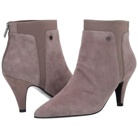 Bandolino Women's Bootie Ankle Boot
