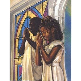 Shop Daily Prayer By Wak Kevin A Williams African