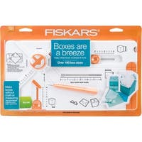 Fiskars Gift Making Tool-