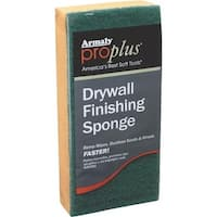 Armaly Brands Sanding Sponge 00610 Unit: EACH