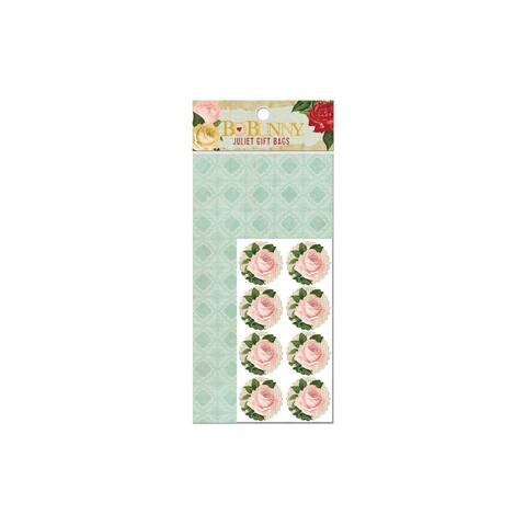18142029 bo bunny juliet gift bags
