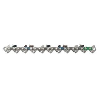 "Stihl 26 RM3 81 Oilomatic Rapid Micro 3 Saw Chain, 81 Link, 20"""