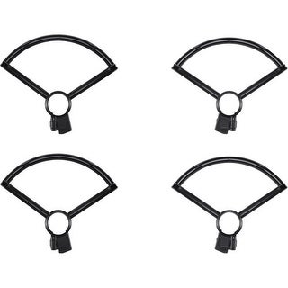 DJI Spark - Propeller Guards CP.PT.000787 Propeller Guards