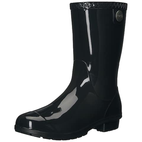 c193ef226f5 Buy UGG Women's Boots Online at Overstock | Our Best Women's Shoes Deals