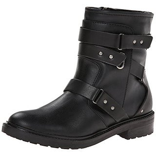 Motorcycle Boots Women's Boots - Shop The Best Deals For Jun 2017
