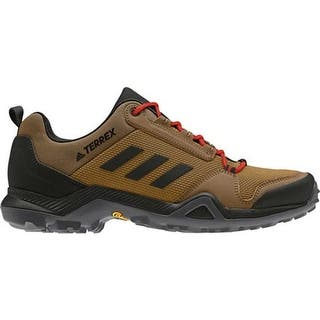 c1e05d0e64f3d Medium Adidas Men s Shoes