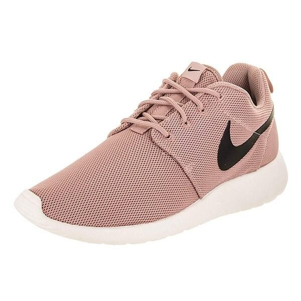 Running Shoe - Sears 844994-601