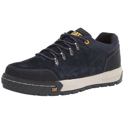 Caterpillar Men's Converge Steel Toe Industrial Shoe - 13