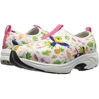 Drew Shoe Mens Blast Low Top Slip On Fashion Sneakers - 12