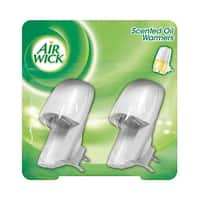 Air Wick 78048 Air Wick Scented Oil Warmers