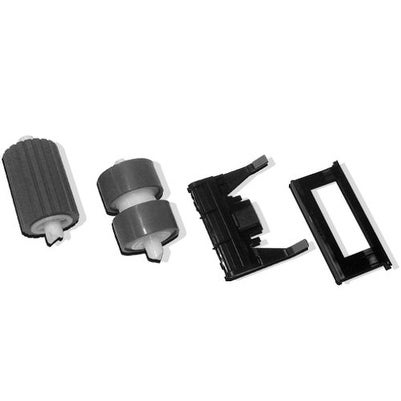 Canon Usa 3335B001 Exchange Roller Kit-For Dr-3010C