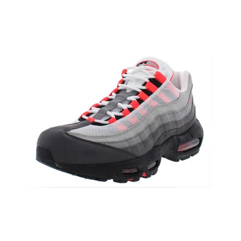 purchase cheap b4434 f869a Nike Womens Air Max 95 OG Hiking, Trail Shoes Lifestyle Nature