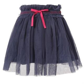 Richie House Little Girls Purple Pink Accents Tulle Skirt 2-4 https://ak1.ostkcdn.com/images/products/is/images/direct/ec00a771e017f47c046812bea769b08f6889ce21/Richie-House-Little-Girls-Purple-Pink-Accents-Tulle-Skirt-2-4.jpg?impolicy=medium