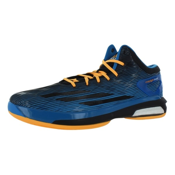 Adidas Crazy Light Boost Men's Shoes