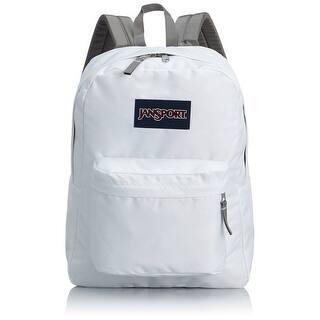 JanSport Backpacks - Luggage For Less | Overstock.com