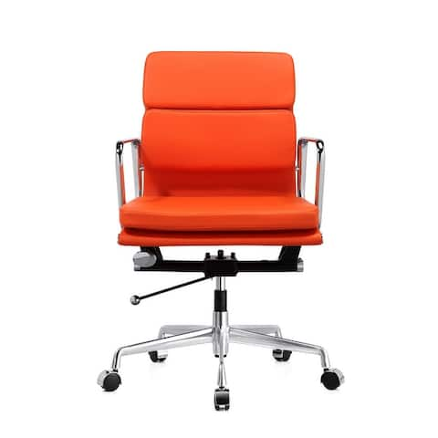 Sendem Conference Chair
