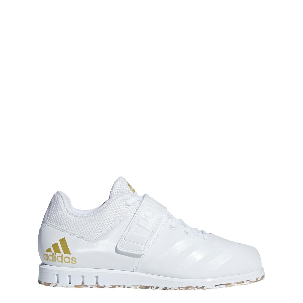 ce6cdb3bb6d44 Shop Size 8 Adidas Clothing   Shoes