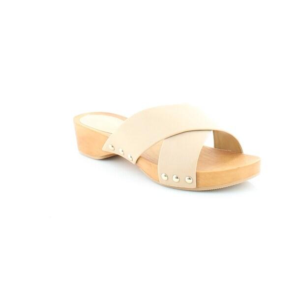BCBGeneration Soho Women's Sandals & Flip Flops Warm Sand