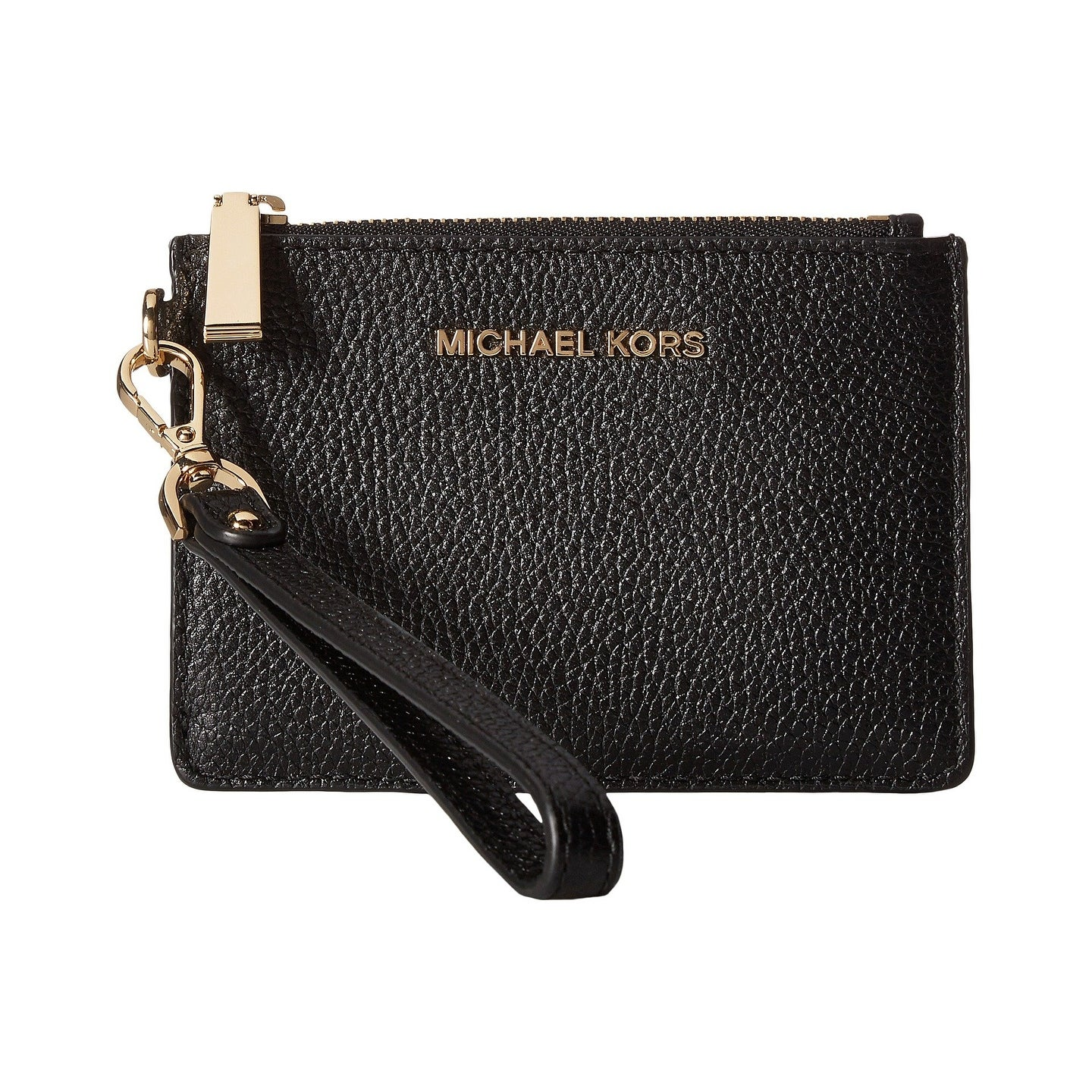 4a6a0210caed Michael Kors Wallets | Find Great Accessories Deals Shopping at Overstock