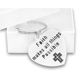 Faith Makes All Things Possible Key Chain for Causes|https://ak1.ostkcdn.com/images/products/is/images/direct/ec1c3f50a9cb6fcefcc2abf9ae94852a15503112/Faith-Makes-All-Things-Possible-Key-Chain-for-Causes.jpg?_ostk_perf_=percv&impolicy=medium