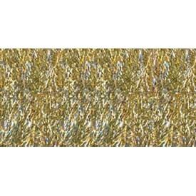 Gold Iris Mix - Angelina Straight Cut Fibers .5Oz