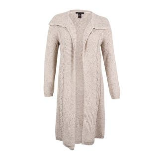Style & Co. Women's Plus Size Cable-Knit Duster Cardigan|https://ak1.ostkcdn.com/images/products/is/images/direct/ec1fbb78dbfb11ae5d0b0cb23f71fc18c65f0dc8/Style-%26-Co.-Women%27s-Plus-Size-Cable-Knit-Duster-Cardigan.jpg?impolicy=medium