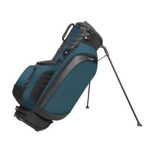 Ogio 2017 Stinger Stand Bag - Deep Sea - Deep Sea