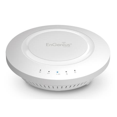 Engenius EAP1750H Wireless Indoor Access Point / Repeater