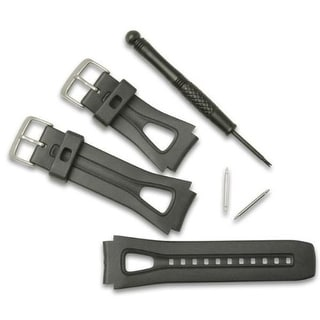 Garmin Forerunner 205/305 Arm Band Replacement
