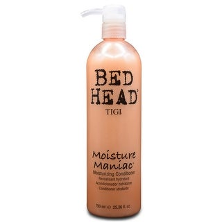 TIGI Bed Head Moisture Maniac Moisturizing Conditioner 25.36 fl oz