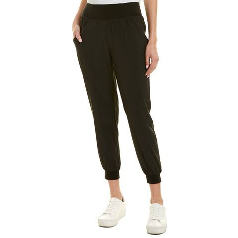 The North Face Arise And Align Mid-Rise Pant