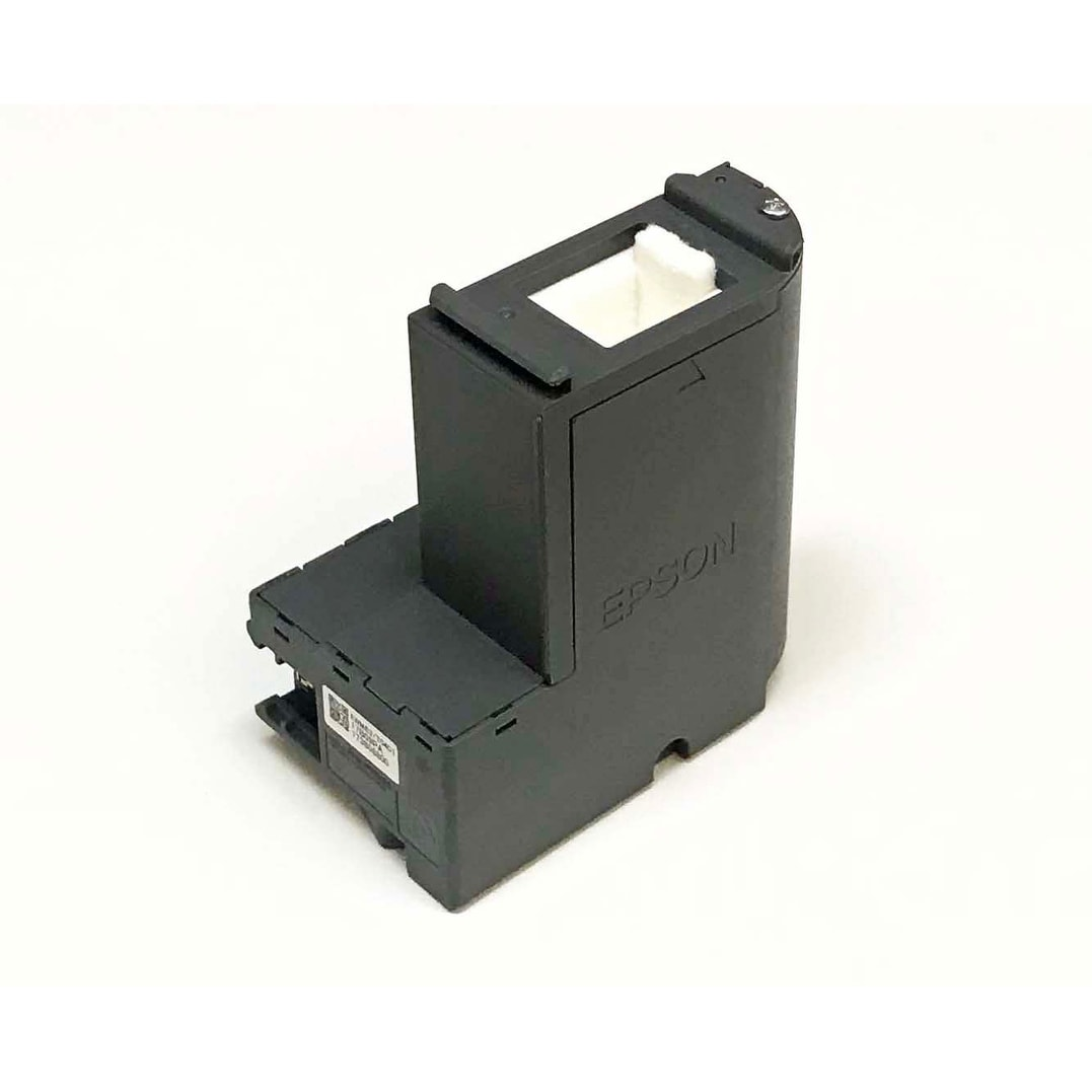 OEM Epson Paper Roll Holder Shipped With SureColor P400 SC-P400