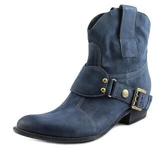 Cowboy Boots Women&39s Boots - Shop The Best Deals For Mar 2017