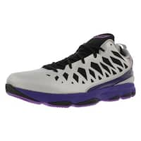 Jordan Jordan CP3.VI Basketball Men's Shoes - 18 d(m) us