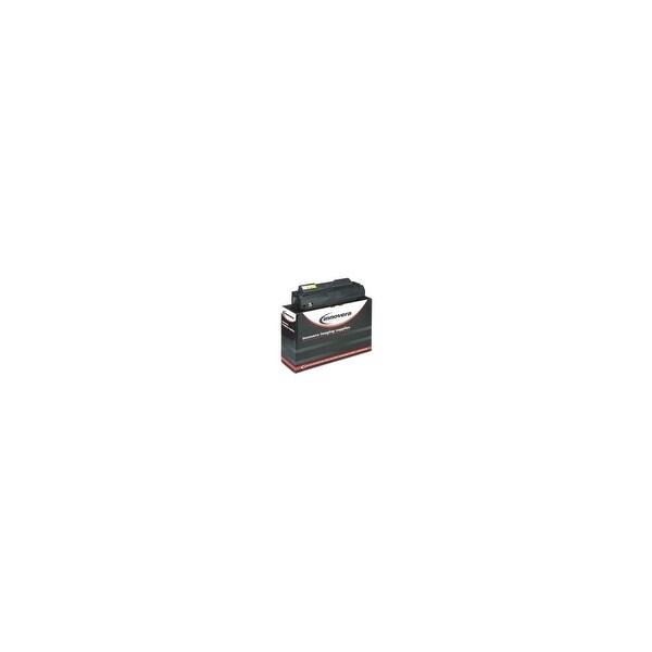 Lexmark C792A4YG Lexmark C792A4YG Toner Cartridge - Yellow - Laser - 6000 Page - 1 Pack