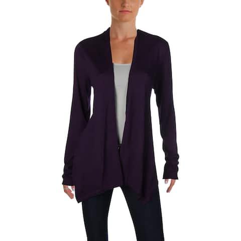 1df79093 LAUREN Ralph Lauren Women's Sweaters | Find Great Women's Clothing ...