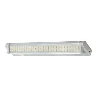 """Sunset Lighting F9781 13.125"""" Length LED Swivel Undercabinet Light Fixture"""